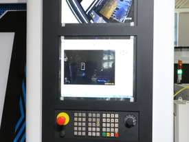 LM fiber laser cutter 2kw/3kw/4kw/6kw - picture5' - Click to enlarge
