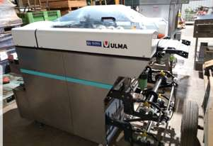 ULMA Super Chik stretch film wrapper