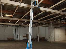 Genie AWP-30S  Genie� AWP� Super Series  - picture1' - Click to enlarge