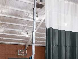 Genie AWP-30S  Genie� AWP� Super Series  - picture4' - Click to enlarge