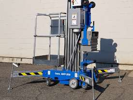 Genie AWP-30S  Genie� AWP� Super Series  - picture0' - Click to enlarge