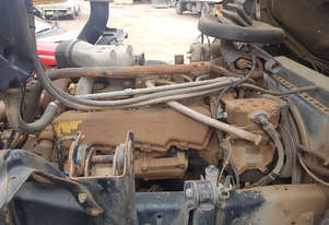 Caterpillar   3208 Engine Parts