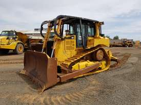 2011 Caterpillar D6T XL Bulldozer *CONDITIONS APPLY* - picture0' - Click to enlarge