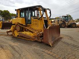2011 Caterpillar D6T XL Bulldozer *CONDITIONS APPLY* - picture1' - Click to enlarge