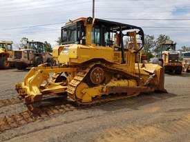 2011 Caterpillar D6T XL Bulldozer *CONDITIONS APPLY* - picture2' - Click to enlarge