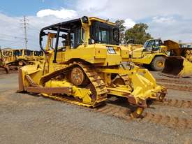 2011 Caterpillar D6T XL Bulldozer *CONDITIONS APPLY* - picture3' - Click to enlarge