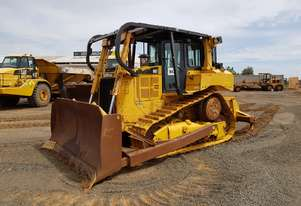 2011 Caterpillar D6T XL Bulldozer *CONDITIONS APPLY*