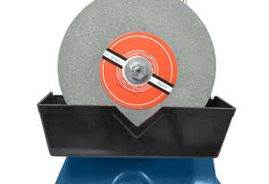 220 Grit Replacement Wetstone Grinding Wheel P82-100-9 suit 82-100 by Rikon