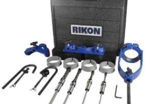Rikon Mortising Kit 29-201 by