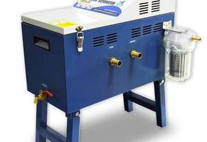 AJAX Water and Oil Separator - ON SPECIAL