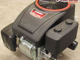 16 HP Engine Vertical Shaft suit Ride on Mower - picture4' - Click to enlarge