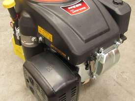 16 HP Engine Vertical Shaft suit Ride on Mower - picture5' - Click to enlarge
