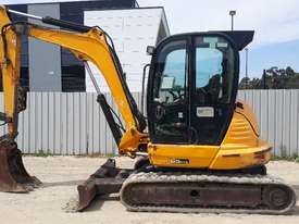 2013 JCB 8065 RTS - picture0' - Click to enlarge