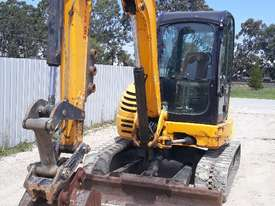 2013 JCB 8065 RTS - picture1' - Click to enlarge