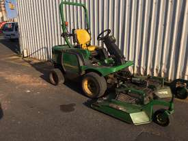 Used John Deere 1445 Mower - picture0' - Click to enlarge