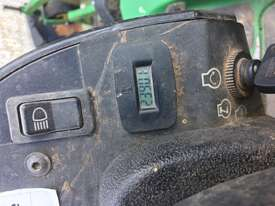 Used John Deere 1445 Mower - picture1' - Click to enlarge