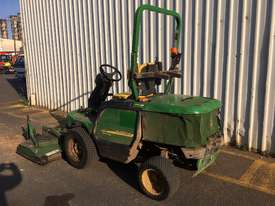 Used John Deere 1445 Mower - picture2' - Click to enlarge