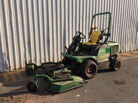 Used John Deere 1445 Mower - picture3' - Click to enlarge