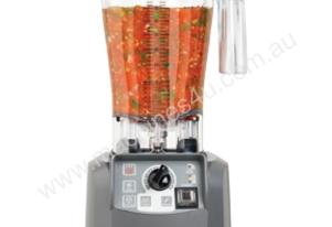 Blender - Commercial Blender - Catering Equipment
