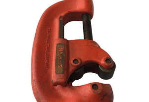 Ridgid Pipe Cutters No 3-S Pipe Cutter 1