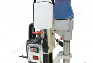 HAFCO METALMASTER HF-35 Magnetic Drill