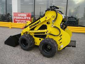 Brand New Mini Digger - picture0' - Click to enlarge