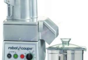 Robotcoupe R 602.V.V  7 litre Food Processor