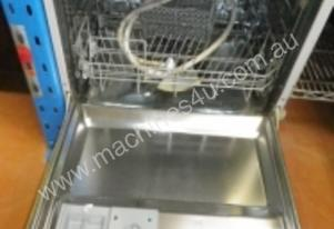 IFM SHC00617 Used Pass through Dishwasher