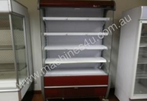 Jemi SHC00356 Used Self Serve Fridge