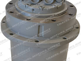 KOMATSU PC45R-8 final drive / travel motor