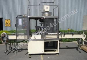 Alite Filling Machinery
