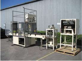 Filling Machinery - picture5' - Click to enlarge