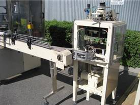 Filling Machinery - picture6' - Click to enlarge