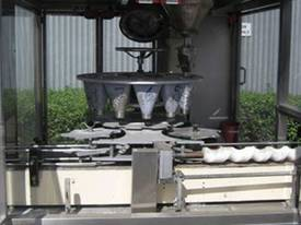 Filling Machinery - picture9' - Click to enlarge