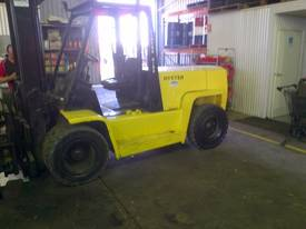 CROWN TCM TOYOTA NISSAN HYSTER H7.00XL - picture2' - Click to enlarge