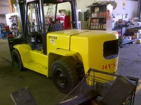CROWN TCM TOYOTA NISSAN HYSTER H7.00XL - picture3' - Click to enlarge