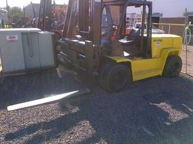 CROWN TCM TOYOTA NISSAN HYSTER H7.00XL - picture0' - Click to enlarge