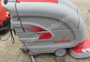 Comac   Media 65bt 38 HOURS