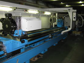 900mm Swing Heavy Duty CNC Lathes - picture3' - Click to enlarge
