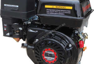 PETROL ENGINE - 15.0HP E/START