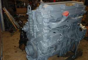 DETROIT 12.7 DDECIV RECO ENGINE FOR SALE