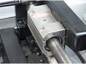 BA    Short Bar Feeder - picture3' - Click to enlarge