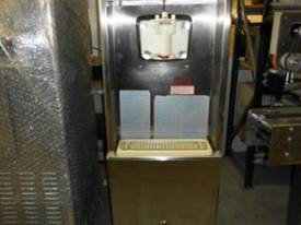 Taylor Model PH71-58 Soft Serve Ice Cream Machine