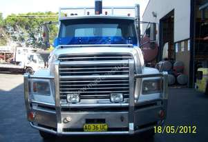Ford 1990   LN9000 FOR SALE