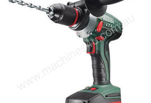 HAMMER DRILL IMPACT WRENCH GRINDER 18V