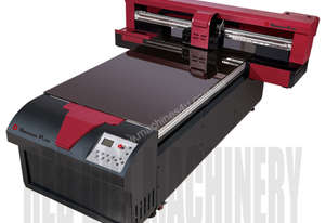 Omnisign Plus PRO 6000 Digital Flatbed Printer