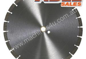 Able Professional Diamond Blades