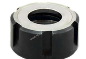 ER25 Collet Nut with Ball Bearing - M32x1.5 Thread