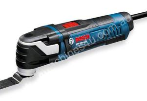 Bosch Multi-cutter