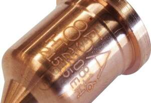 220816 Hypertherm 85A Nozzle  (Pack of 5)